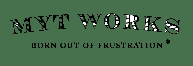 MYT Works